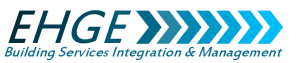 EHGE Chevron Logo 02
