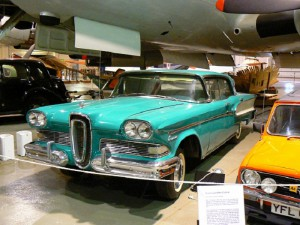 Ford_Edsel,_Science_Museum,_Wroughton_-_geograph.org.uk_-_550332