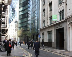 Lime-Street