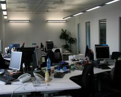 Morley FM 03