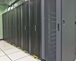 Data Centre 2
