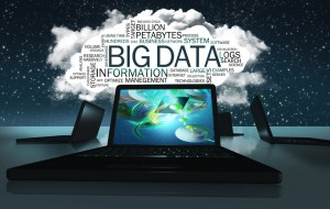 IT Governance Big Data